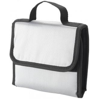 Set de 25 herramientas con maleta Nylon.