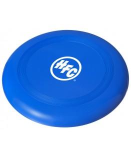 Frisbee publicitario macizo