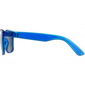 Gafas de sol promocionales...