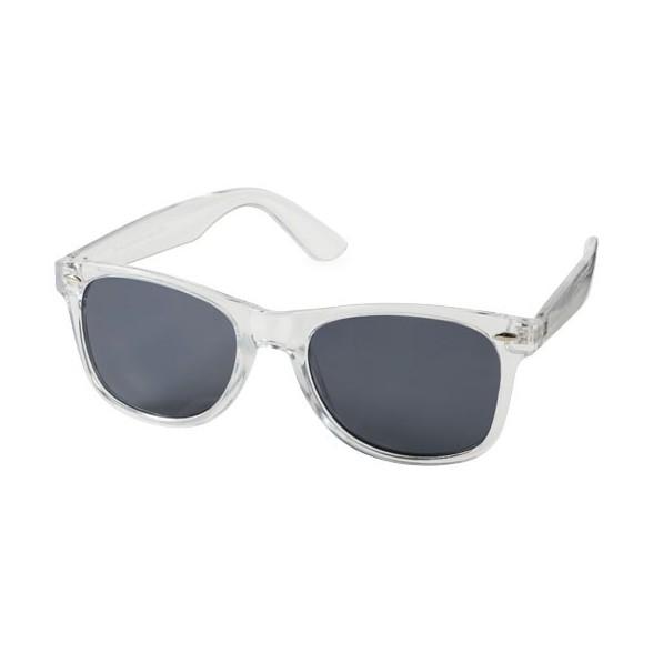 Gafas de sol promocionales Sun Ray Crystal