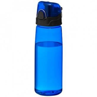 Botella deportiva 700 ml Medes