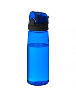 Botella deportiva Medes Artículos Publicitarios / Botellines Personalizados