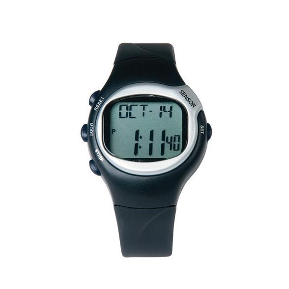 Reloj Pulsómetro Steve