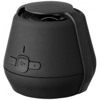 Altavoz Bluetooth® portátil