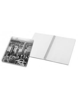 Libretas Personalizadas A4 tapas blandas / Cuadernos Personalizados