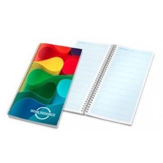 Libretas Personalizadas Para Tareas / Cuadernos Personalizados