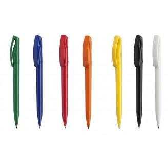Bolígrafos Personalizados Wave