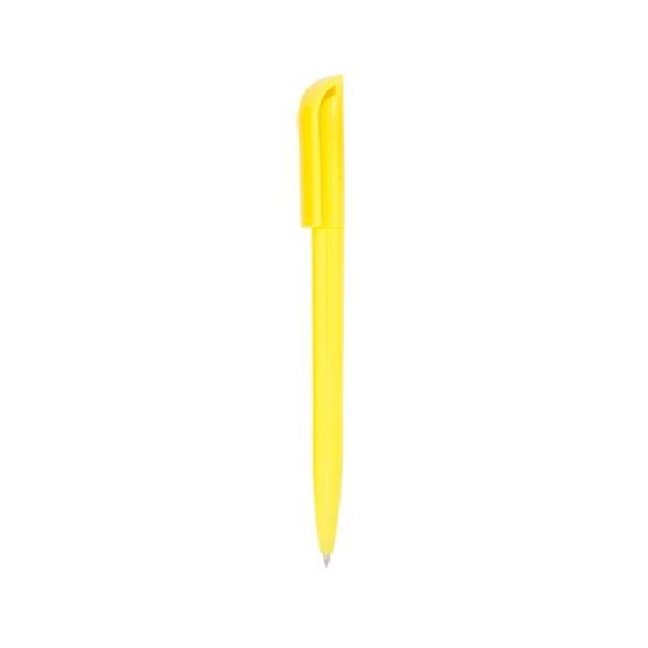 Bolígrafo Publicitario Morek / Bolígrafos Personalizados Baratos