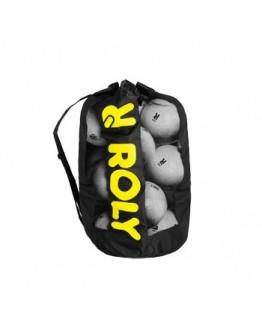 Bolsa de red para balones