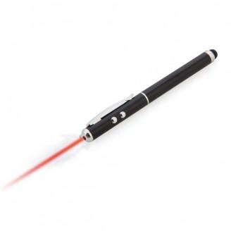 Puntero Laser Gazor