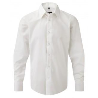 Camisa corporativa...