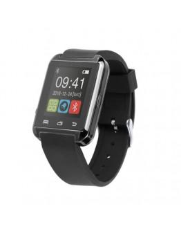 Reloj Inteligente Blur / Relojes inteligentes baratos / Smartband