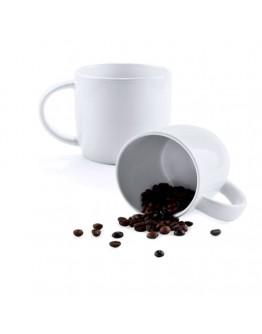 Taza desayuno cerámica