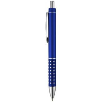 Bolígrafos publicitarios baratos plástico / Boligrafos Personalizados