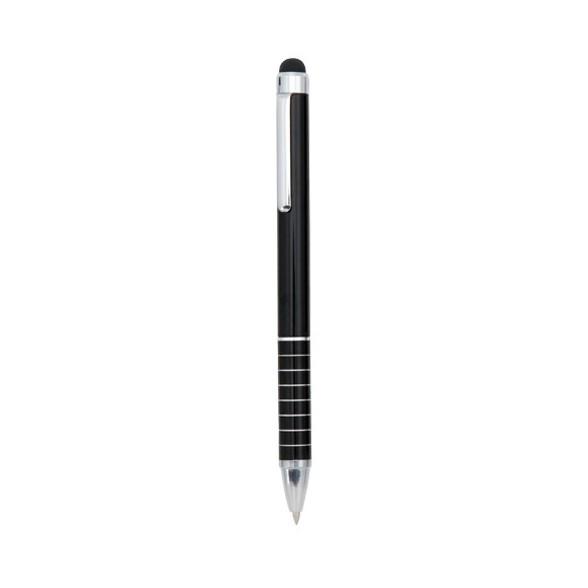 Bolígrafo Puntero Minox / Bolígrafos Stylus Metálicos Baratos