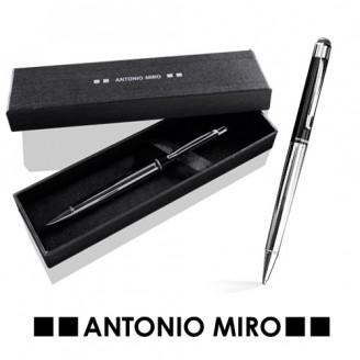 Bolígrafo Puntero Yago Antonio Miro / Boligrafo Stylus Personalizados