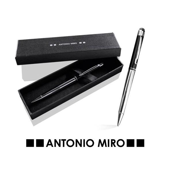 Bolígrafo Puntero Yago. Antonio Miro