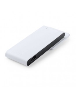 Power Bank personalizados Jaipur 4000 mAh