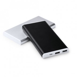 Power Bank Nainital 6000 mAh