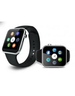 Relojes inteligentes para Android y IOS