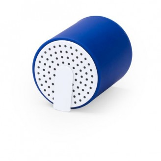 Altavoces Bluetooth para móvil Igor