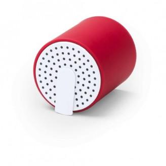 Altavoces Bluetooth para...