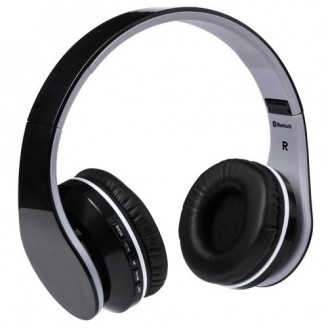 Auriculares Bluetooth Isis