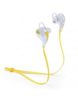 Auriculares Bluetooth Ra