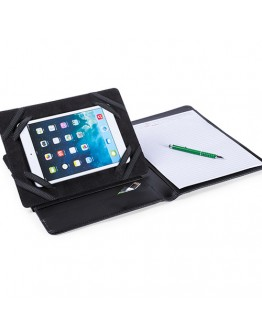Carpeta funda tablet Lezat / Accesorios tablet y Ipad