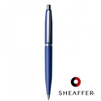 Bolígrafo Sheaffer Vfm