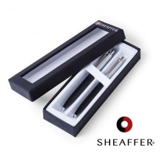 Set Sheaffer Sentinel de bolígrafo y portaminas