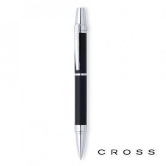 Bolígrafo Cross personalizado Nile / Bolígrafos Cross baratos