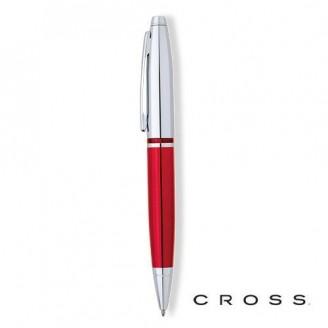 Bolígrafo Cross Calais