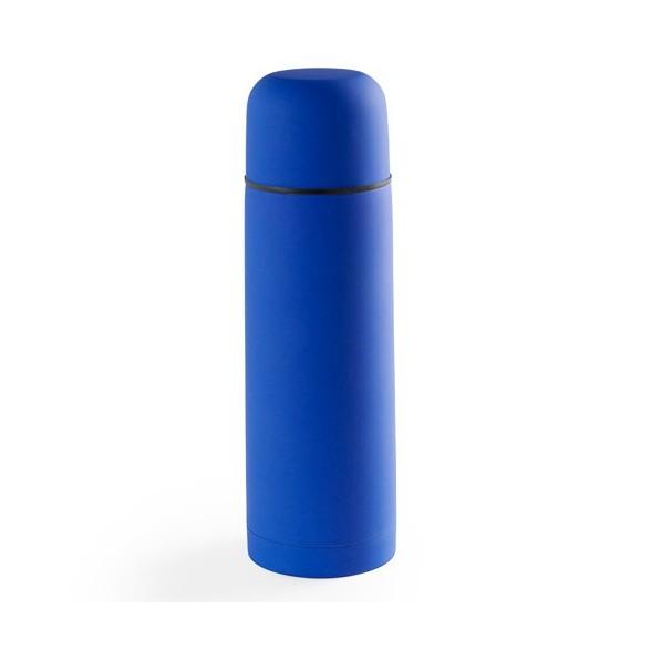 Termos 500 ml Arlaun