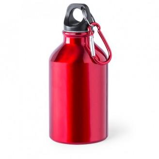 Bidones personalizados 330 ml Cadier