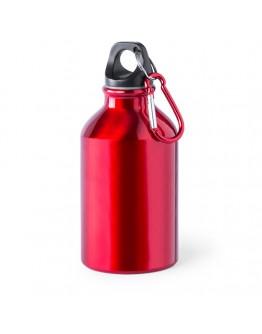 Bidones personalizados 300 ml Cadier