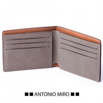 Cartera Antonio Miro Sartil