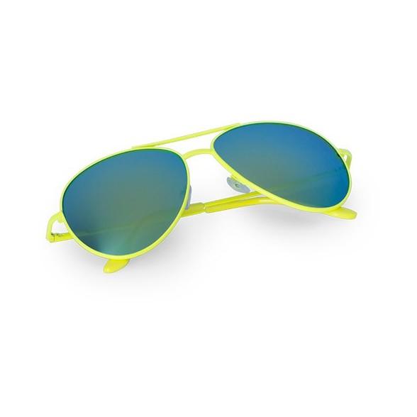 Gafas Sol personalizadas Oliveras