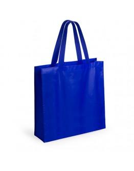 Bolsa Compra Frondella de Promoción / Bolsas Compra Personalizadas