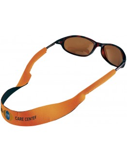 Correa para gafas de sol neopreno Tropical / Cordón para gafas