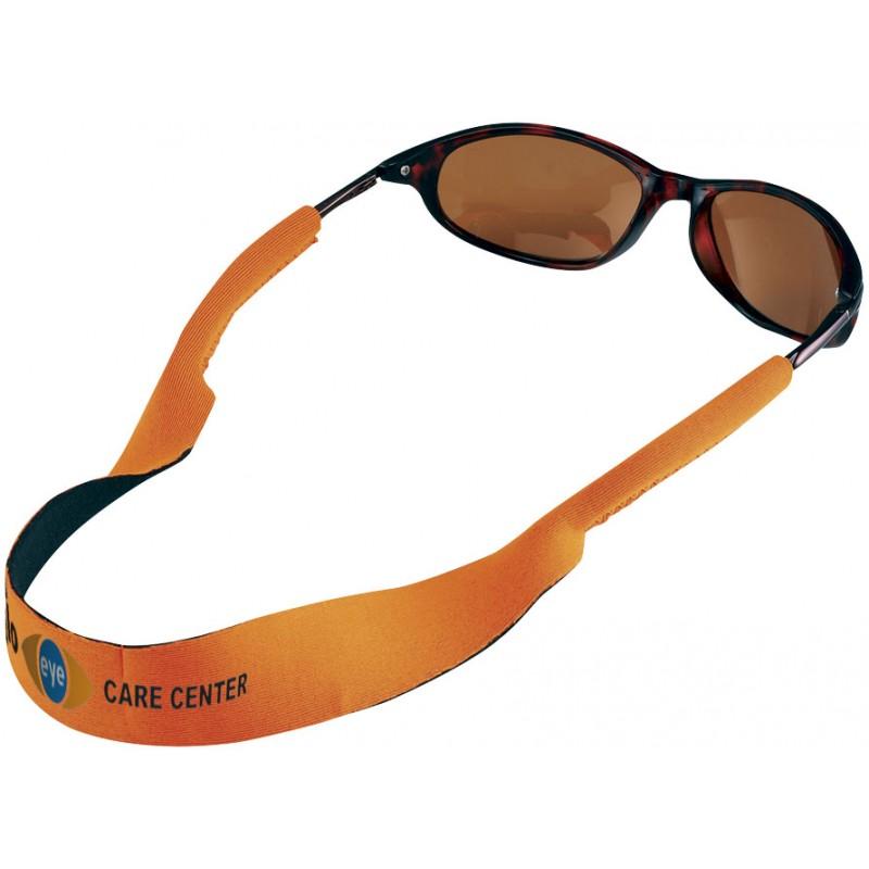 160f69ed38 Correa para gafas de sol neopreno Tropical / Cordón para gafas