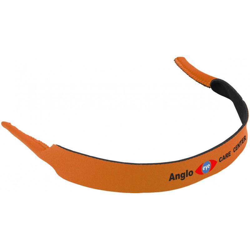 103a51f10a Correa para gafas de sol neopreno Tropical / Cordón para gafas
