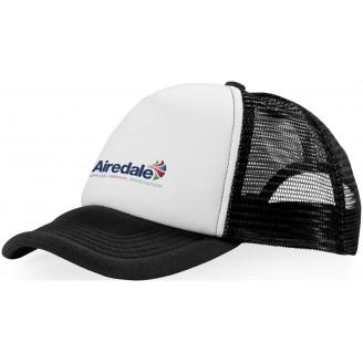 Gorras publicitarias Classic / Gorras personalizadas baratas