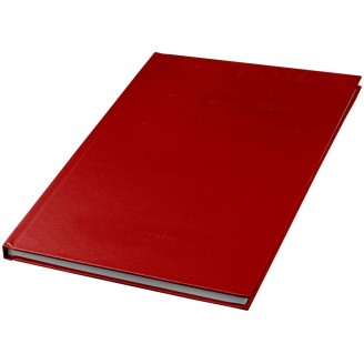Libreta Personalizadas Sam / Blocs de Notas Personalizados