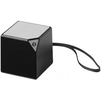 Altavoz Bluetooth Lustou