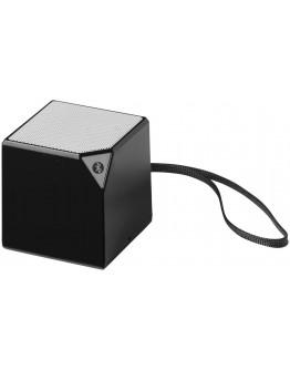 Altavoz Bluetooth Lustou / Altavoces Baratos Personalizados