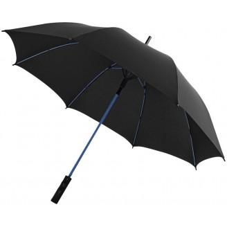 Paraguas publicitario automático Storm