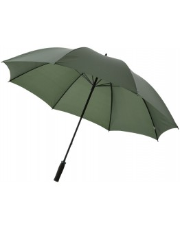 Paraguas personalizados antitormenta Spring / Paraguas publicitarios