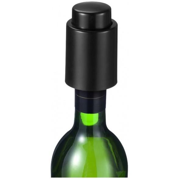 Tapón de vino Rueda