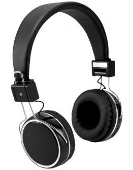 Auriculares Bluetooth® táctiles Miles